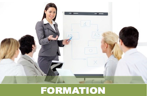 Formation_r36.html